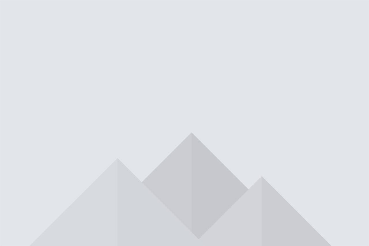 SoundCloud Audio